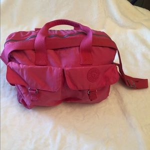 Kipling Girl Dipper Bag